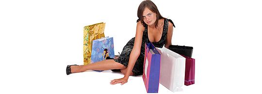 Što kupci očekuju od kvalitetne (online) trgovine?