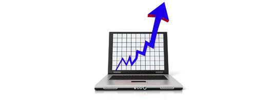 Kvalitetom do diferencijacije na tržištu