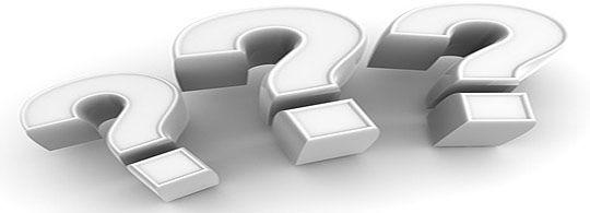 e-mail marketing: Kada slati mailove i newslettere?