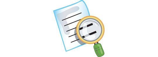 Preciznom analizom i edukacijom do uspješnog sustava kvalitete