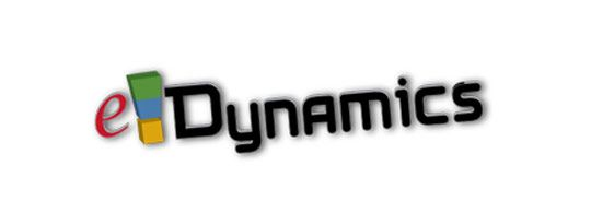 eBizMags, eSTUDENT i Microsoft u suradnji: E!Dynamics 2010 projekt