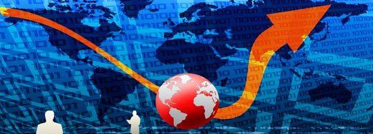 Online kampanje: Razradite miks komunikacijskih kanala