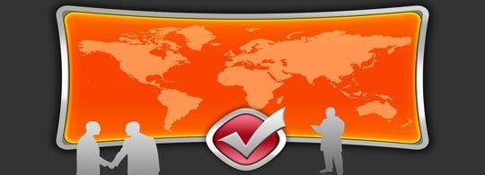 Strateški sustavi upozorenja i upravljanje rizikom