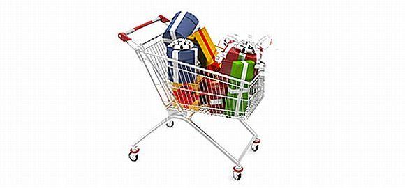 US Istraživanje: Što ponuditi kupcima?