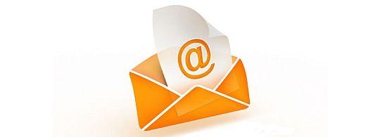 Kako pisati i slati mailove, a da ne završe kao SPAM?