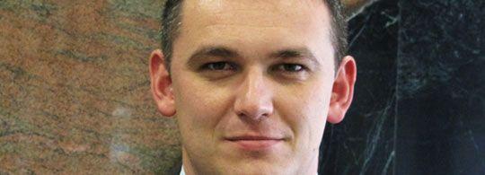 eBizMags dobija pojačanje: Vjekoslav Babić