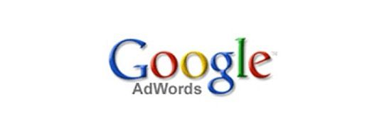 Google AdWords – tips and tricks 1. dio
