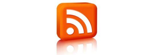 Male tajne velikih majstora – RSS feed