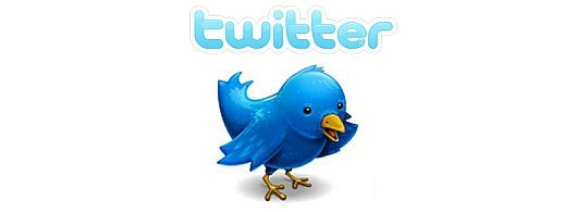 Social Media: 4 brza savjeta za početak