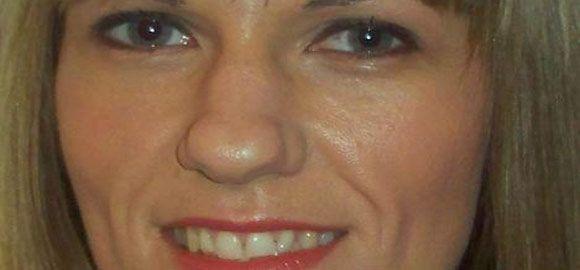 Tatjana Peček piše za eBizMags