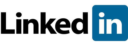 Linkedin: Temelj poslovnog umrežavanja