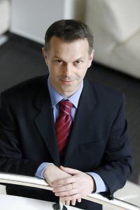 Ivan Gabric