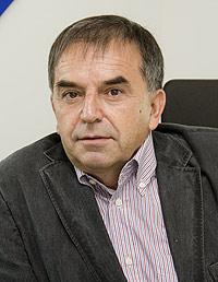 Ante Mandic