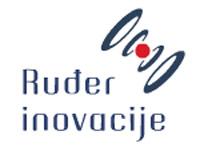 rudjer-inovacije