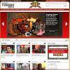 Video i eCommerce: kako privući kupce